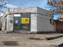 Local Comercial - Oportunidad de Inversion